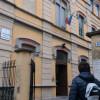 Leonardo da Vinci: 15 mila euro consolidare i soffitti in 6 aule