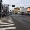Arriva il cantiere sulla Saronno-Monza, almeno un mese di disagi e traffico sostenuto