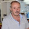 Ciao Gobbo, grande appassionato di Universal Solaro
