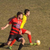 Calcio Promozione: Universal Solaro, sconfitta che pesa