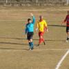 Calcio Promozione: l'aria del lago non fa bene all'Universal Solaro