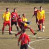 Calcio Promozione: l'Uboldese conferma mister Maestroni