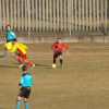 Calcio Promozione: pari in rimonta dell'Uboldese contro la Besnatese
