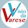 Visto da Varese: Malpensa in volo verso una bella estate