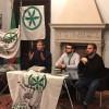 Debutto saronnese per il convegno dei Giovani Padani