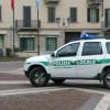 Sanzione da 258 euro al dj non autorizzato