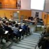 25 aprile: in piazza anche un discorso dell'università delle migrazioni