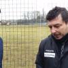Calcio: Fenegrò-Fbc Saronno, parola ai protagonisti