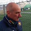 Calcio, Fbc Saronno-Verbano: parlano i protagonisti