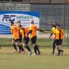 Tutto il calcio locale: Caronnese corsara a Varese; Airoldi e Pro Juve vincono i derby, brodino per la Saronno Robur