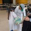Cislago, un corso di educazione alimentare per le classi terze