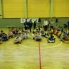 Calcio giovanile: oggi gran finale della Winter cup targata Amor sportiva