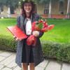 Congratulazioni Eleonora, neo laureata in giurisprudenza