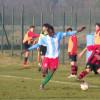 Calcio, le pagelle del Fbc Saronno che non convince contro il Verbano