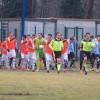 Panorama calcio: Caronnese insegue la vetta. Fbc Saronno, Pro Juventute e Rescaldinese, tempo di derby