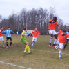 Calcio: le pagelle del Fbc Saronno dopo Fenegrò