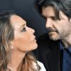 Il Bacio con Barbara De Rossi al teatro di Limbiate