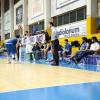 Basket C Gold: la Imo Saronno s'arrende al Pavia italo-americano