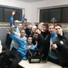 Calcio juniores: Fbc Saronno vince anche il recupero e risale la china