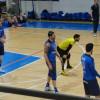 Volley serie B: la Pallavolo Saronno schiaccia anche Sant'Antioco