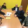 """Migranti, tavolo dei sindaci del Saronnese per """"fare rete"""""""