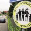 Contro furti, truffe e microcriminalità, arriva il controllo di vicinato