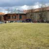 Gli studenti scoprono la cerniera verde del nord ovest