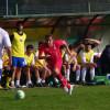 Calcio Fbc Saronno, le pagelle: Giorgetti, Pisoni e Greco battono tutti