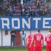 Panorama calcio: Caronnese a Casale, derby Ardor-Fbc Saronno, sfida salvezza Amor-Uggiatese