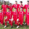 Calcio Fbc Saronno-Pavia: parlano i protagonisti