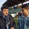 Calcio, Ardor Lazzate-Fbc Saronno: parola ai protagonisti