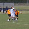Calcio 2′ categoria: Amor, rocambolesca vittoria ad Origgio