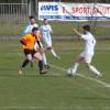 Tutto il calcio locale: Fbc Saronno battuto, la Caronnese resta in corsa. Amor vince il derby, impresa Cistellum