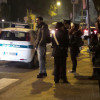 Espulso e rientrato in Italia senza permesso, marocchino denunciato