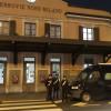 Carabinieri, stazioni ferroviarie sotto la lente d'ingrandimento