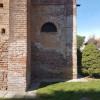 Addio svastica, ripulita la chiesetta