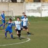 Calcio 2′ categoria: l'Airoldi Origgio ferma Gorla per 90′, poi cede