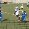 Calcio, 2′ categoria: pareggio nel derby per la Projuve