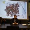 """Illuminazione pubblica, Fagioli: """"Arrivano i led: meno costi e più sicurezza"""""""