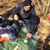 Parco Lura: trovati consumatori, droga e pusher