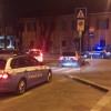 Polizia di Stato: raffica di controlli in stazione a Saronno e Tradate