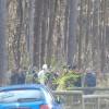 Ceriano Groane: due fori da pistola sul corpo del 23enne trovato morto