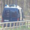 Carabinieri setacciano i boschi: 13 fogli di via tra Solaro e Ceriano