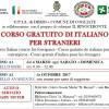 Il Rinoceronte che insegna italiano agli stranieri