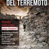 Gerenzano, al san Filippo Neri il racconto del terremoto