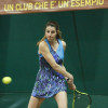 Ladruncoli al tennis club, via monetine e alcolici