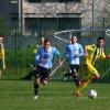 Tutto il calcio locale: risorge la Caronnese, pari il derby Ardor-Fbc Saronno, l'Amor vede la salvezza