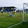 Calcio Ardor Lazzate-Fbc Saronno: il fotoracconto del match