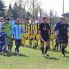 Calcio Eccellenza: l'Ardor Lazzate si congeda con una bella vittoria
