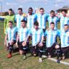 Calcio Ardor Lazzate-Fbc Saronno, le pagelle